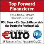 ESGS1_Anschluss_0912_ES